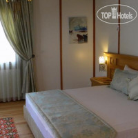 Фото отеля Yunak Zakros Lykia Hotel No Category