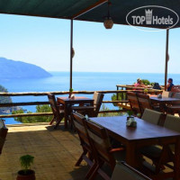 Фото отеля Olive Garden Kabak Hotel No Category