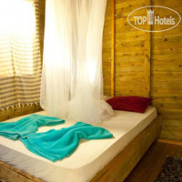 Фото отеля Latcho Bungalows Hotel No Category