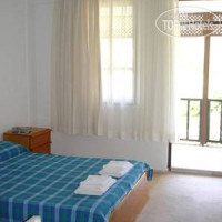 Фото отеля Villa Rhapsody Pension No Category