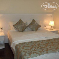 Фото отеля Roka Guest House No Category