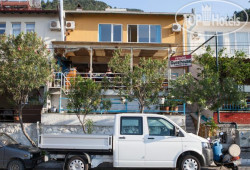 Fethiye Guesthouse No Category