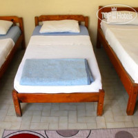 Фото отеля Fethiye Guesthouse No Category