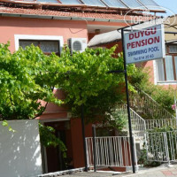 Фото отеля Duygu Pension No Category