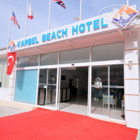 Фото отеля Karbel Beach Hotel No Category