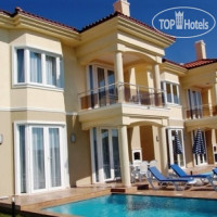 Фото отеля Pearl Villas No Category