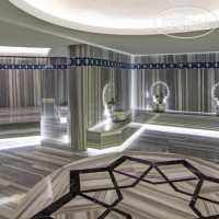 Фото отеля Aurum Spa & Beach Resort 5*