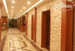 Esra Hotel and Family Suites No Category