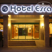 Фото отеля Esra Hotel and Family Suites No Category