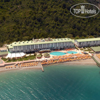 Фото отеля Grand Park Kemer by Corendon 5*