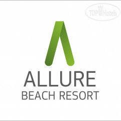 Allure Beach Resort