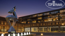 Фото отеля Maxx Royal Kemer Resort 5*
