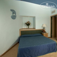 Фото отеля Holiday Area Eco Dream Club 5*