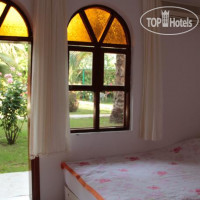 Фото отеля Olympos Yavuz Hotel No Category