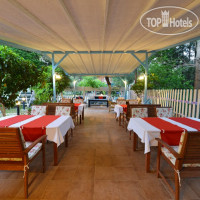 ���� ����� Adabella Pension No Category