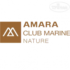 Amara Club Marine Nature