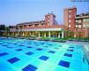 фотогалерея отеля Limak Limra Park Hotel (Anex)