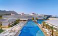 ����������� ����� Queen Elizabeth Elite Suite Hotel & SPA