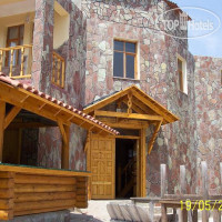 Фото отеля Woodline Village 3*