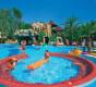����������� ����� Zen Phaselis Princess Resort & Spa