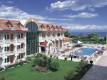 Отель находится в 45 км от аэропорта Анталии, в центре...