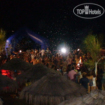 Фото отеля Club Boran Mare Beach HV-1 beach party
