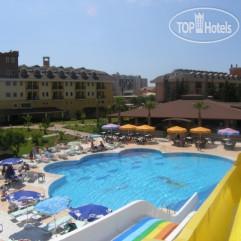 http://www.tophotels.ru/icache/hotel_photos/83/14/5365/268340_241x241.jpeg