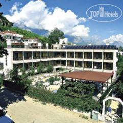http://www.tophotels.ru/icache/hotel_photos/83/14/5790/19777_241x241.jpg