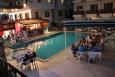 фотогалерея отеля Himeros Beach Hotel (ex.Club Beach Park)