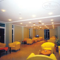 Фото отеля Larissa Inn Camyuva No Category