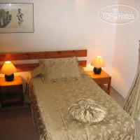 Фото отеля Onar Holiday Village 4*