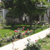 Фото отеля Rose Gardens Holiday Village No Category