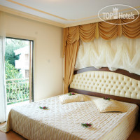 Фото отеля Riverside Holiday Village 4*