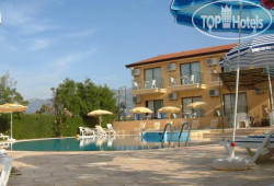 High Life Holiday Village 3*