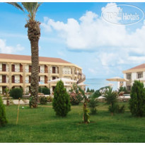 Majestic Beach 4* - Hotel photos