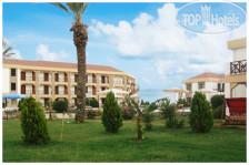 Hotel photos Majestic Beach 4*