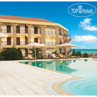 Фото отеля Majestic Beach 4*