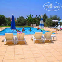 Bare Hill Holiday Village 3* - Hotel photos