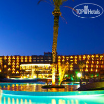 Noahs Ark Deluxe Hotel & Casino 5* - Hotel photos