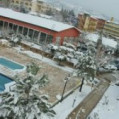 ���� ����� Samdan Termal Otel Karahayit No Category