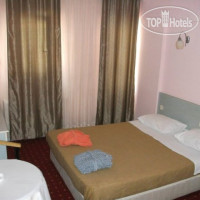 Фото отеля Samdan Termal Otel Karahayit No Category