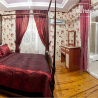 Фото отеля Melrose House Hotel No Category