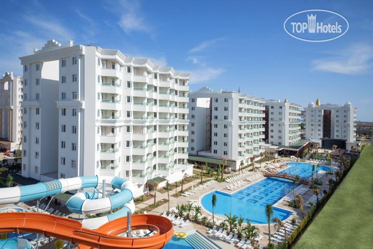 http://www.tophotels.ru/icache/hotel_photos/83/15/100280/1008463_740x550.jpg
