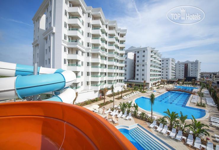http://www.tophotels.ru/icache/hotel_photos/83/15/100280/1008464_740x550.jpg