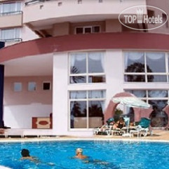 Rivera Suite