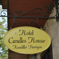 ���� ����� Candles House 2*