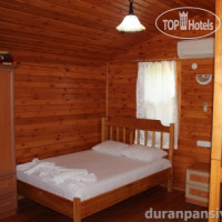 Фото отеля Duran Pension No Category
