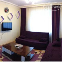 Фото отеля Anatolia Apartment No Category