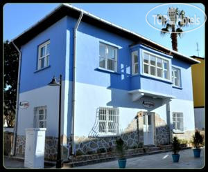 Mavi Konak Guest House No Category