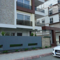 Фото отеля Megaron Residence No Category